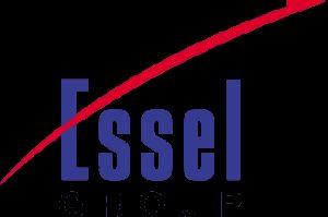 एस्सेल समूह Essel Group