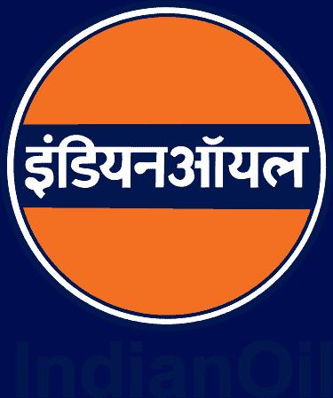 इण्डियन ऑयल कॉर्पोरेशन लिमिटेड Indian Oil Corporation