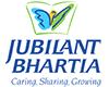 जुबिलेंट ग्रुप Jubilant Group