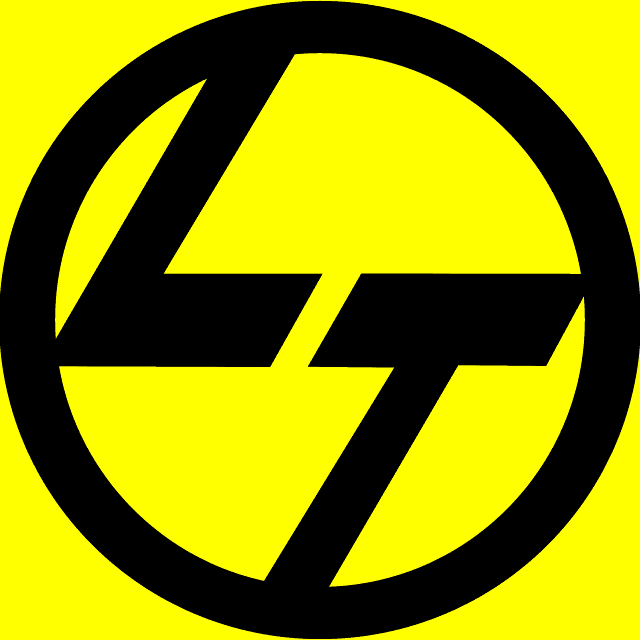 लार्सन एंड टूब्रो Larsen & Toubro