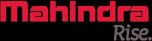 महिंद्रा समूह Mahindra Group