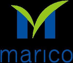 मैरिको लिमिटेड Marico