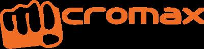 माइक्रोमैक्स Micromax Informatics