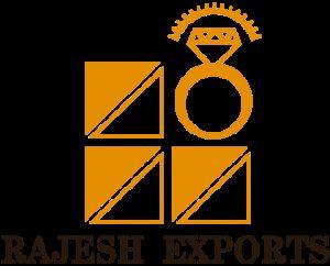 राजेश एक्सपोर्ट्स लिमिटेड Rajesh Exports