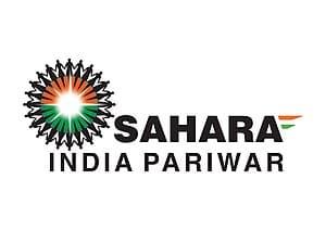 सहारा इंडिया परिवार Sahara India Pariwar
