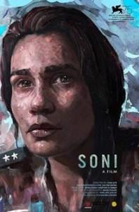 सोनी (फिल्म) Soni