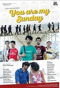 तू है मेरा सन्डे (फिल्म) Tu Hai Mera Sunday