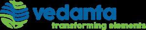 वेदांता रिसोर्सेज़ Vedanta Resources