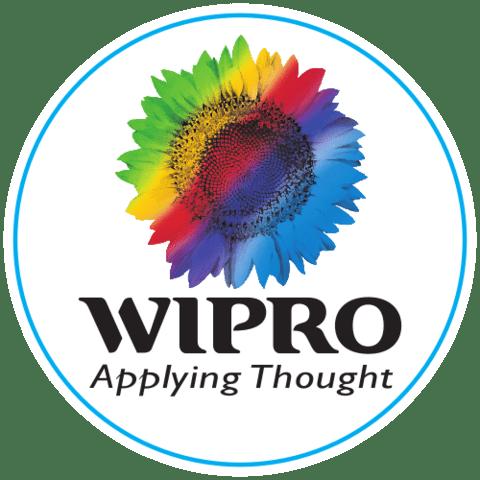 विप्रो Wipro