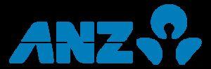 ऑस्ट्रेलिया एंड न्यू ज़ीलैंड बैंकिंग ग्रुप Australia and New Zealand Banking Group