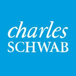 चार्ल्स श्वाब कॉर्पोरेशन Charles Schwab Corporation