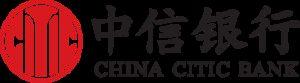 चीन सीआईटीआईसी बैंक China CITIC Bank