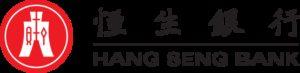 हैंग सेंग बैंक Hang Seng Bank