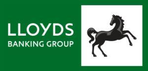 लॉयड्स बैंकिंग ग्रुप Lloyds Banking Group