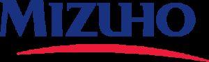 मिज़ुहो फ़ाइनेंशियल ग्रुप Mizuho Financial Group