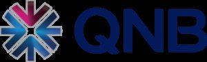 कतर नेशनल बैंक QNB Group
