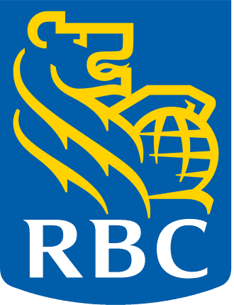 रॉयल बैंक ऑफ कनाडा Royal Bank of Canada