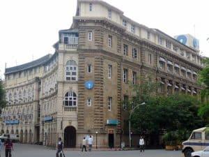 भारतीय स्टेट बैंक State Bank of India