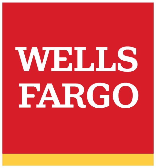 वेल्स फारगो Wells Fargo