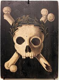 1738 का महान प्लेग Great Plague of 1738