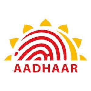 mAadhaar ऐप 2
