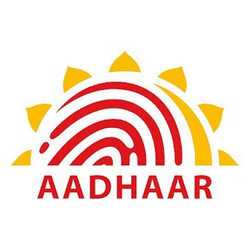 mAadhaar ऐप 1